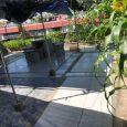 友谊小区电梯房2房2厅只售50万送天台花园 75�O